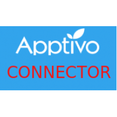 Opencart Apptivo Connector