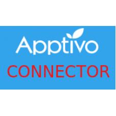 Opencart Apptivo Connector