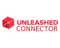 Opencart Unleashed Software Connector