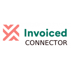 Opencart Invoiced Connector