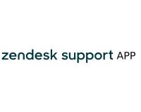 Opencart ZenDesk Support APP