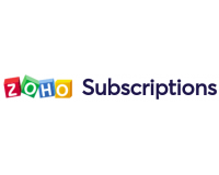 Opencart Zoho Subscriptions Connector