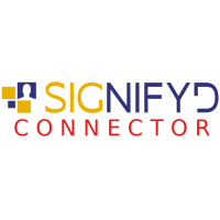 Opencart Signifyd Connector