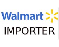 Walmart Importer