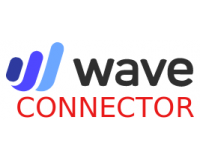 Opencart Wave Connector