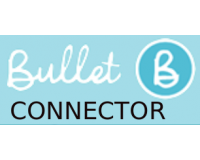 Opencart Bullet Connector