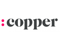 Opencart Copper/ProsperWorks Connector