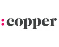 Opencart Copper/ProsperWorks Connector