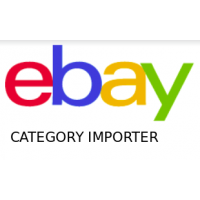 Ebay Category Importer
