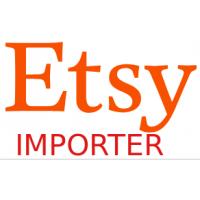 Etsy Importer