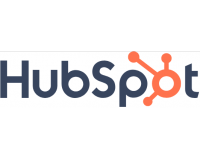Opencart HubSpot Connector