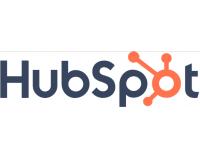 Opencart HubSpot Connector