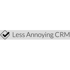 Opencart Less Annoying CRM Connector