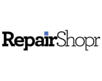Opencart RepairShopr Connector
