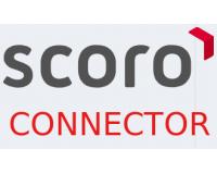 Opencart Scoro Connector
