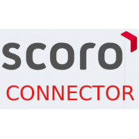 Opencart Scoro Connector