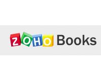 Opencart Zoho Books Connector(Bi-directional)