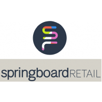 Opencart Springboard POS Connector