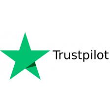 Opencart Trustpilot Review