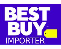 Best Buy Importer