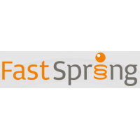 Opencart FastSpring Connector