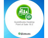 QuickBook POS Integration