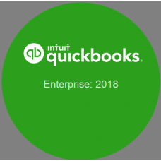 QuickBook Desktop Integration