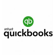 QuickBook Online Integration(Bi-directional )