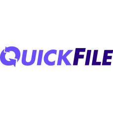 Opencart QuickFile Connector