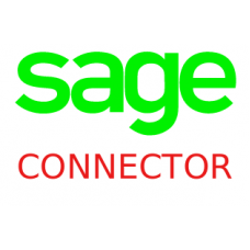 Opencart Sage Connector