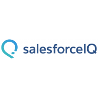 Opencart SalesforceIQ Connector
