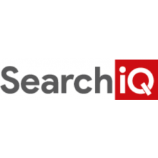 Opencart Search By SearchIQ