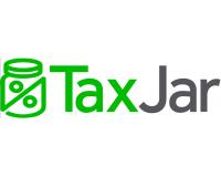 Tax Calculator Via TaxJar