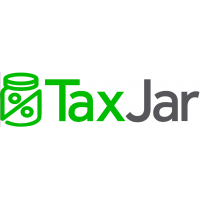 Tax Calculator Via TaxJar