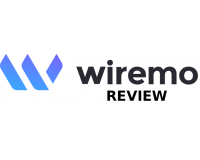 Opencart Wiremo Review