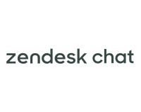 Opencart Zendesk Chat Integration