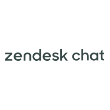 Opencart Zendesk Chat Integration