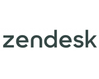 Opencart Zendesk Integration