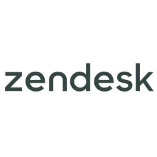 Opencart Zendesk Integration