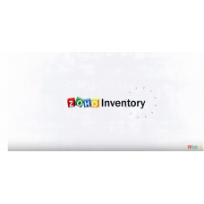 Opencart Zoho Inventory Connector(Bi-directional)