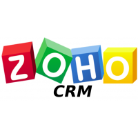 Opencart Zoho Crm Connector