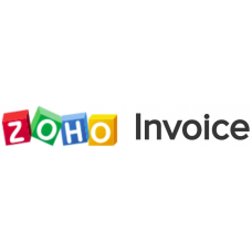 Opencart Zoho Invoice Connector