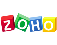 Complete Opencart Zoho Integration