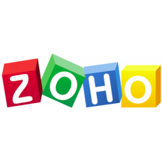 Complete Opencart Zoho Integration
