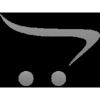 Opencart Admin Rest API